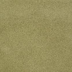 Линолеум Полукоммерческий BONUS Fenix 3 1