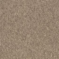 Коммерческая Ковровая Плитка Sky 186-82 1