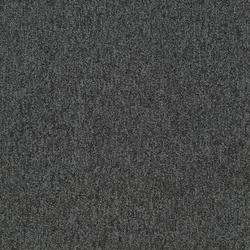 Коммерческая Ковровая Плитка Sky 338-82 1