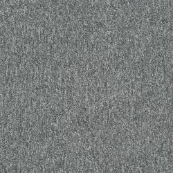 Коммерческая Ковровая Плитка Sky 346-82 1