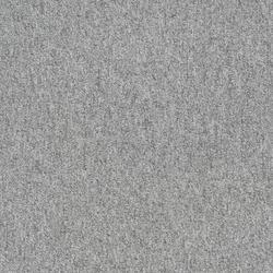 Коммерческая Ковровая Плитка Sky 393-82 1