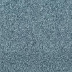 Коммерческая Ковровая Плитка Sky 443-82 1