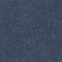 Коммерческая Ковровая Плитка Sky 448-82 1