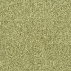 Коммерческая Ковровая Плитка Sky 554-82 1