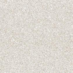 Линолеум Полукоммерческий SPRINT PRO Medano 1 1