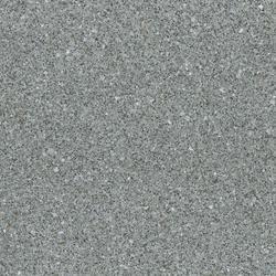 Линолеум Полукоммерческий SPRINT PRO Medano 2 1