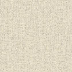Линолеум Полукоммерческий SPRINT PRO Tweed 1 1