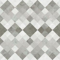 Линолеум Полукоммерческий FORCE Toscana 3 1
