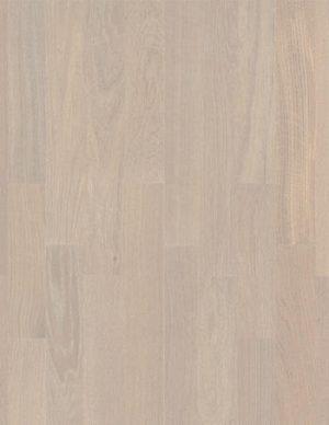 THH_3_Strip_Salsa_Premium_Oak_Marble