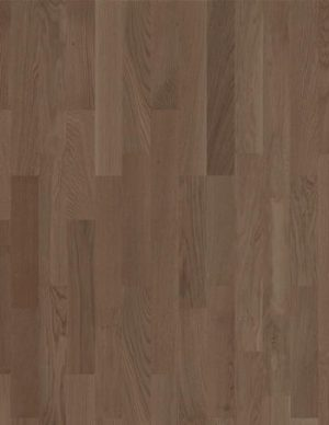 THH_Europarquet_Oak_Autumn_Brown