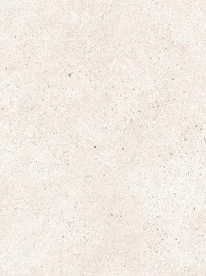 Moduleo Select Venetian Stone 46111 2
