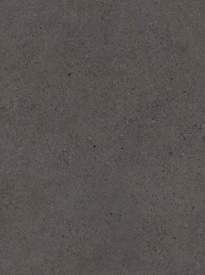 Moduleo Select Venetian Stone 46981 2