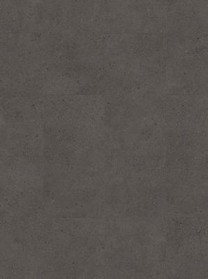 Moduleo Select Venetian Stone 46981 1