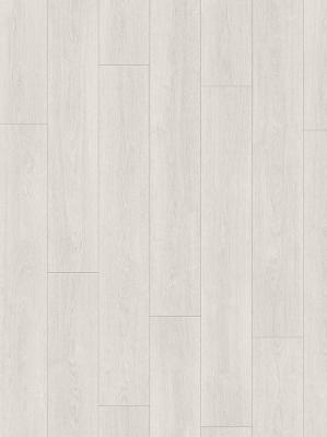 Moduleo Transform Verdon Oak 24117 2